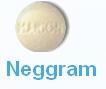online Neggram