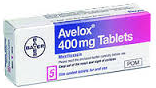 buy Avelox