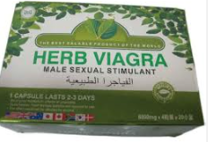 cheap Herbal viagra