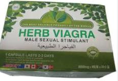 cheap Herbal viagra
