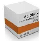 buy Aciphex