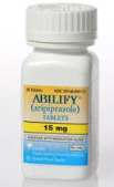 cheap Abilify 50 mg