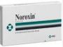 order Noroxin 50 mg