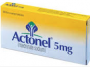 50 mg Actonel online