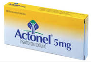 buy Actonel