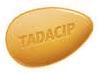 Tadacip online