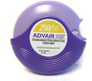 buy Advair Diskus