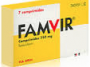 buy Famvir 10mg