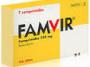 buy Famvir 10mg