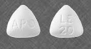 buy Arava pills