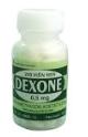 online Dexone
