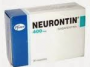 cheap Neurontin