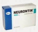 buy Neurontin 450mg