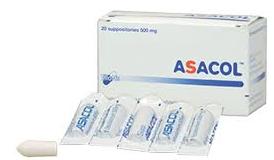 buy Asacol 150mg