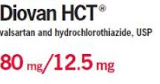 buy Diovan Hct 80mg
