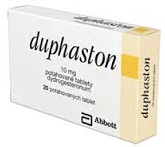 buy Duphaston tablet
