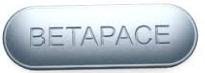 buy Betapace pills