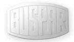 pills BuSpar