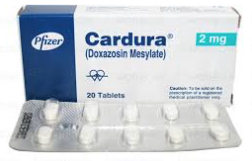 cheap 2 mg Cardura online