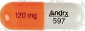 Cartia XT 120 mg online