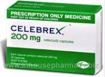cheap 250 mg Celebrex