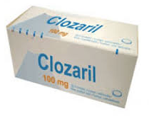 order 150mg Clozaril