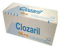 cheap Clozaril 100mg