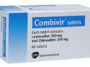 cheap Combivir tablet
