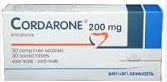 order Cordarone 200mg