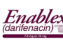 tablet 5 mg Enablex