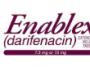tablet 5 mg Enablex