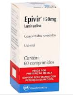 order Epivir 15 mg