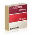 5 mg tablet Eulexin
