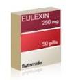 50 pills Eulexin