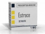 order tablet 5 mg Estrace