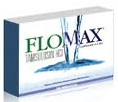 0.4mg (generic) Flomax