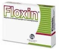 Floxin online 5 mg