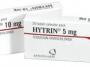 order Hytrin pills
