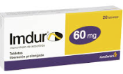 order pills Imdur