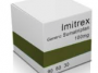 Imitrex 15 mg