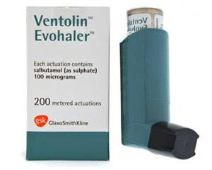 buy ventolin without perscription