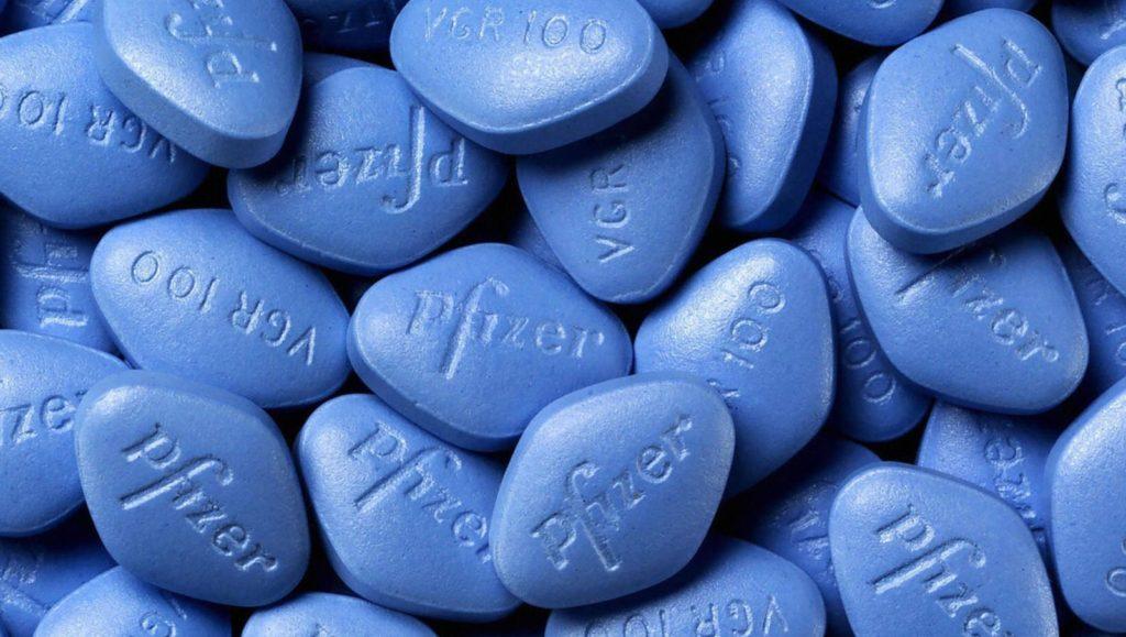 para que sirve el motilium 10 mg