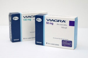 Generic Viagra in india