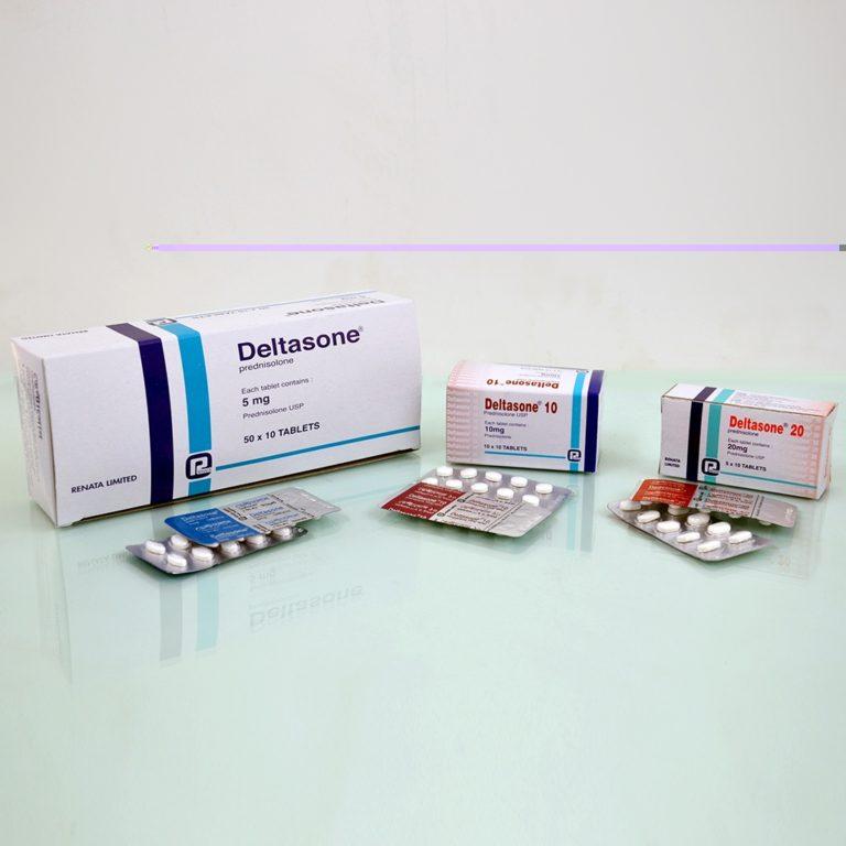 CIPROFLOXACINE EG - Ciprofloxacine - Posologie, Effets