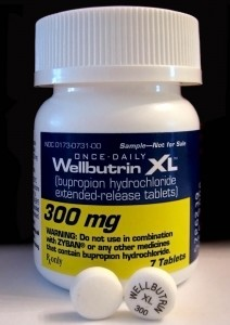 If you take Wellbutrin for depression, do not also take Zyban to quit smoking.