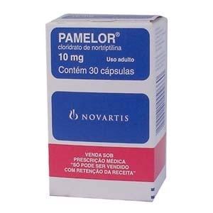 pregabalin side effects nortriptyline tablets uses