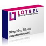 Buy Lotrel Online