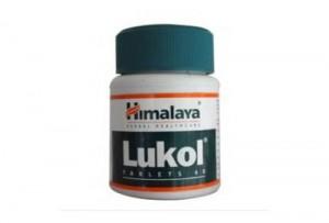 Drug Lukol for Women's Health