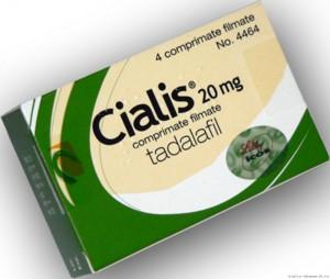 Correct Dosage Of Cialis