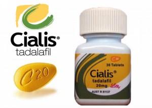 Cialis pills cost